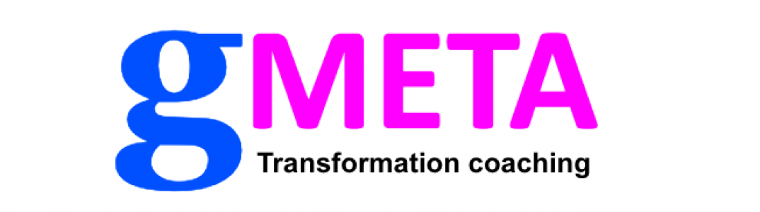 Gordon Montgomery, GMETA Transformation Coaching